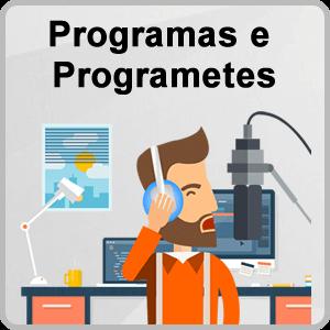 WEB RADIO COMPLETA
